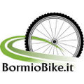 Bormio Bike - Vivi la montagna in mountain bike.